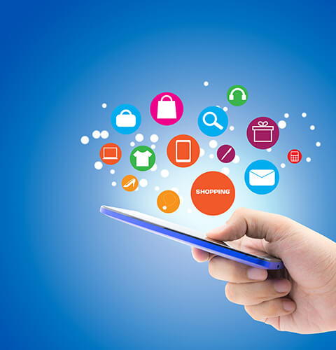 Mobile Device Integartion
